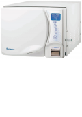 AUTOCLAVE MAMMOOTH SUPERIOR CLASSE B